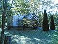 Rajakyläntie - panoramio (3).jpg