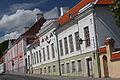 Rakvere, Estonia (7182843955).jpg