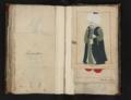 Ralambska draktboken-117.png