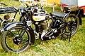Raleigh 496 cc 1929.jpg