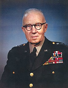 Ralph Canine, official military portrait.jpg