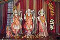 RamDarbar 1100qtrs temple Bhopal.jpg