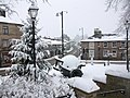 Ramsbottom in Winter - geograph.org.uk - 1654491.jpg