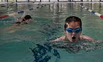 Ramstein Lifeguard Course, when saving lives floats your boat 160711-F-ZC075-103.jpg