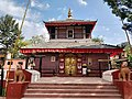 Rana-Ujireshowri-Temple 05.jpg