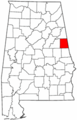 Randolph County Alabama.png