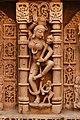Rani ki vav - Patan - Gujarat - DSC002.jpg