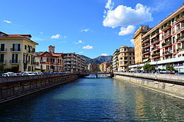 Rapallo-torrente Boate-2014 (2).jpg