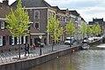 Rapenburg Leiden 2018 2.jpg