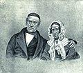 Raphael und Gella Hirsch.jpg
