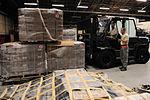 Rapid Relief DVIDS209706.jpg