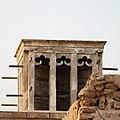 Ras al-Khaimah Ruins.jpg