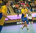 Rasmus Sundstedt Sweden-Finland EFT 3.jpg