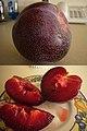 Raspberry jewel pluot.jpg