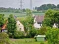 Ratberghof (^) - panoramio.jpg