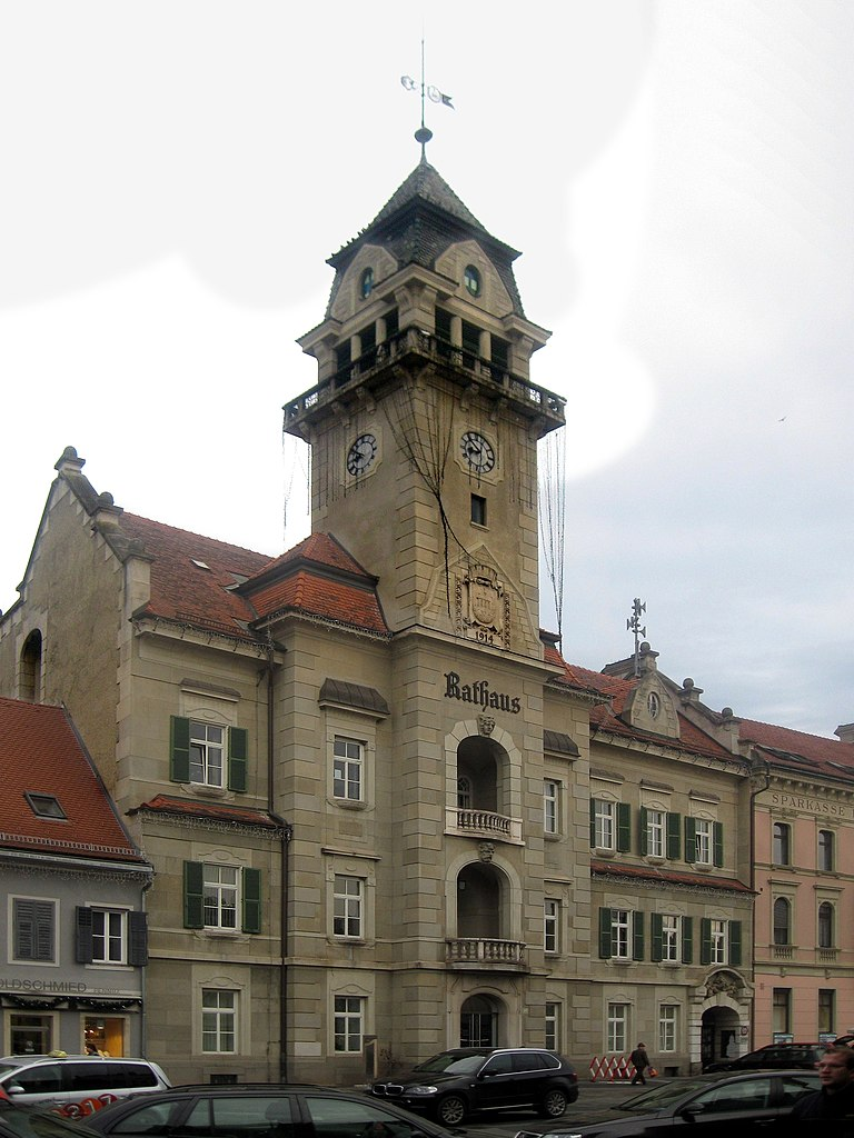 Uhrzeit Leibnitz, Steiermark, sterreich - Timeanddate