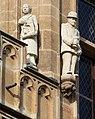 Rathausturm Köln - Amalie Lauer - Willi Ostermann-4863.jpg