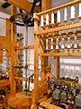 Ratingen-LVR Industriemuseum81128.jpg