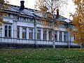 Rauhala Oulu 20061014.JPG