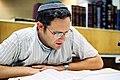 Rav Mosheh Lichtenstein.jpg