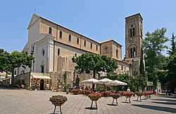 Ravello cathedral.jpg