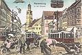 Ravensburg Fastnacht 1908 Scherzpostkarte.jpg