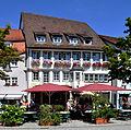Ravensburg Marienplatz71 Gasthof Engel.jpg