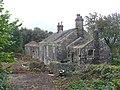 Ravensknowle, Thurstonland - geograph.org.uk - 1536827.jpg