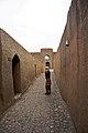 Rayen Citadel2, Kerman - 4-5-2013.jpg