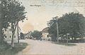 Razglednica Zgornje Polskave 1909.jpg