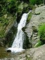 Rešovské vodopády.jpg