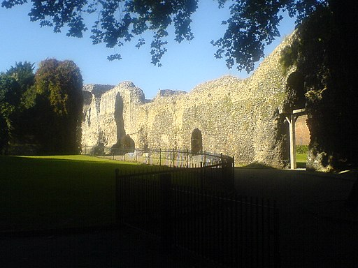 Reading Abbey 01