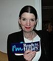 Ready for Hillary (184) (13315664863).jpg