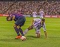 Real Valladolid - FC Barcelona, 2018-08-25 (43).jpg