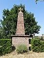 Rebourguil Esplas monument aux morts.jpg