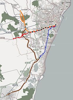 Recife metro geografic map.jpg