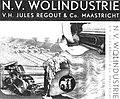 Reclameprent NV Wolindustrie vh Jules Regout & Co.jpg