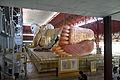 Reclining Chaukhtatgyi Buddha.jpg