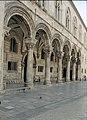 Rector's palace (Dubrovnik) 02 (js).jpg