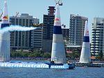 Red Bull Air Race Perth 07 (1853788349).jpg