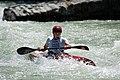 Red Bull Jungfrau Stafette, 9th stage - kayaking (21).jpg