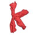 Red Silk Alphabet K (3118018641).jpg
