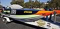 Redcliffe Power Boat 2011 Friday-13 (6152081103).jpg