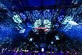 Reel 2 Real - 2019334212155 2019-11-30 Sunshine Live - Die 90er Live on Stage - 0228 - 5DSR6563.jpg