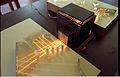 Reflection of Light Experiment - NCSM - Calcutta 1996-08-26 233.JPG