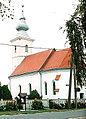 Református templom, Tiszakóród.JPG