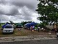 Refugee's camp in Guanica.jpg