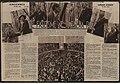 """Regards 1934-05-25 """"Le fascisme ne passera pas"""".jpg"""