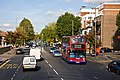 Regents Park Road - geograph.org.uk - 1542748.jpg