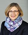 Regina Kopp-Herr (Martin Rulsch) 2.jpg